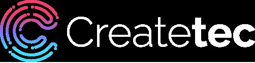 Createtec